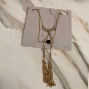 Topshop Necklace